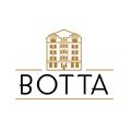 Botta.fi