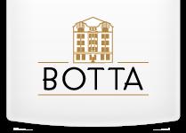 Oy Botta Ab
