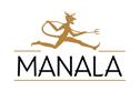 manala_footer