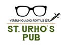 urhos_footer