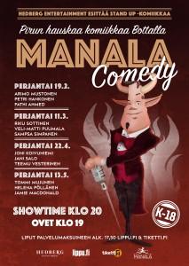 ManalaComedy-JulisteA3_PRINT