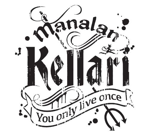 mkellari_logo_black_rajattu3