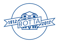 botta105_sinen